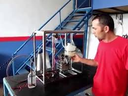 Hidrojen Yakıt Tasarrufu Cihazı Nasıl Çalışır