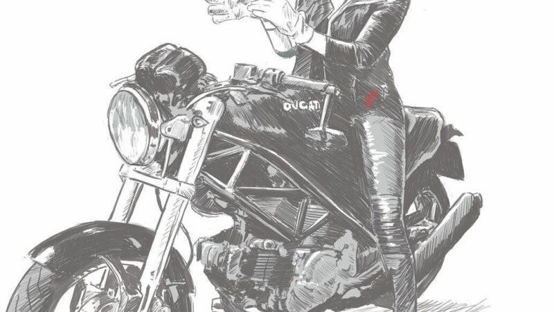 Suziki Motosikletlerinin Tarihi Gelişimi