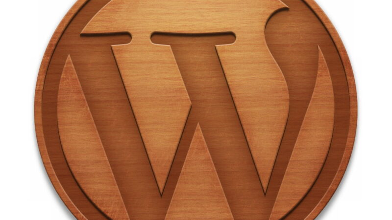 WordPress 404 Sayfasını Yönlendirme